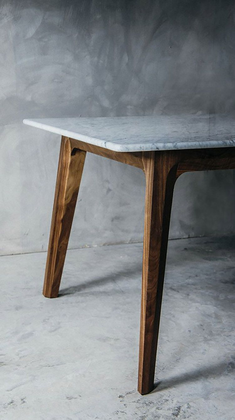 furnitureserved.com