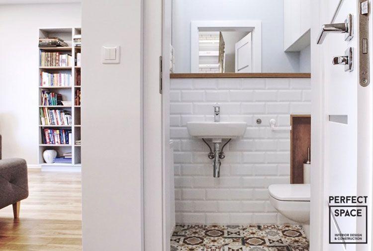 ile łazienek