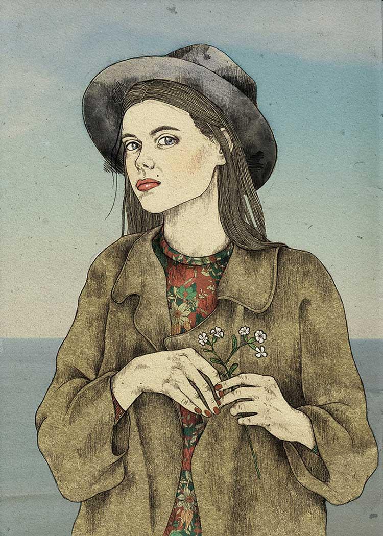 Malwina Kuna Mieczkowska