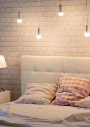 5 rodzajów łóżek do sypialni, na które powinniście zwrócić uwagę