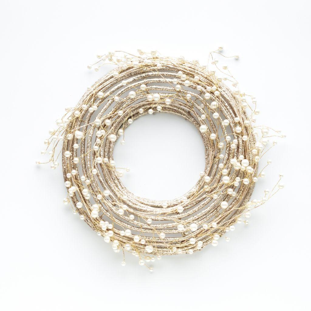 Wianek Gold Balls