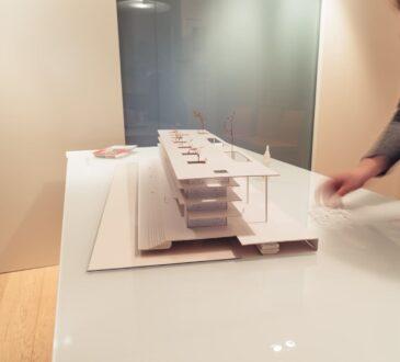 Plebiscyt Polska Architektura XXL 2020